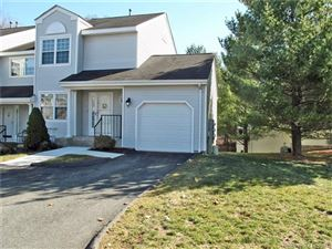Featured picture for the property G10203883