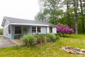 Photo of 20 John Drive, Griswold, CT 06351 (MLS # 170012884)
