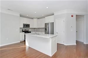 Featured picture for the property 170098884