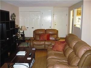 Featured picture for the property G10214884