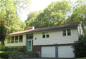 Photo of 92 Timber Drive, Mansfield, CT 06268 (MLS # 170004885)