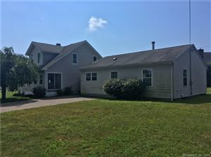 Photo of 25 Soundview Avenue, Old Saybrook, CT 06475 (MLS # 170000886)