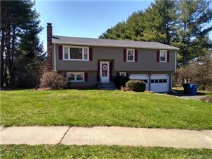 Featured picture for the property 170074886