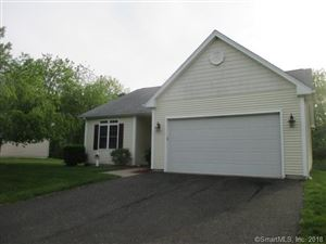 Featured picture for the property 170085886