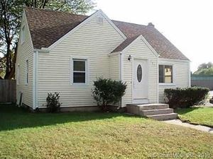 Featured picture for the property 170097886