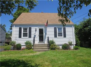 Photo of 26 Renchy Street, Fairfield, CT 06824 (MLS # 99192887)