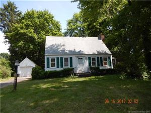 Photo of 381  Quinnipiac Ave, North Haven, CT 06473 (MLS # N10228887)