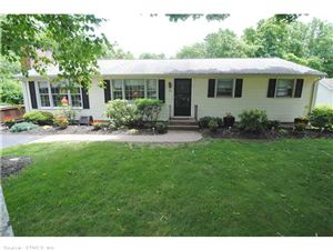 Featured picture for the property N350887