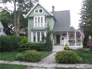 Photo of 74 Walnut Street, Winchester, CT 06098 (MLS # 170000888)