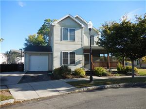 Photo of 13 Frances Hunter Drive, New Haven, CT 06511 (MLS # 170022888)