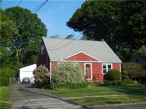 Photo of 652 Merwin Avenue, Milford, CT 06460 (MLS # N10179888)
