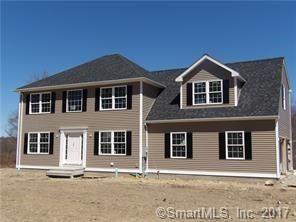 Photo of 4A Walnut Hill Road, Thomaston, CT 06787 (MLS # 170017889)