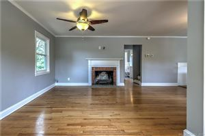 Featured picture for the property 170097889