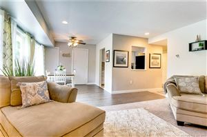 Featured picture for the property 170114889