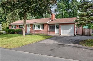 Featured picture for the property 170126889