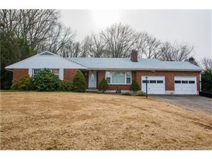 Featured picture for the property G10189889