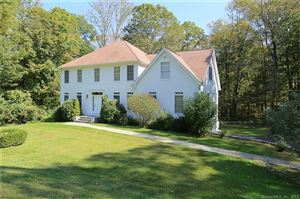 Photo of 2 Waterview Drive, New Fairfield, CT 06812 (MLS # 170017890)