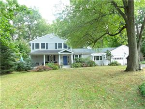 Featured picture for the property 170019890