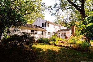 Tiny photo for 293 Dundee Road, Stamford, CT 06903 (MLS # 170021890)