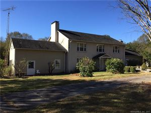 Photo of 2 Bethway Road, Bethany, CT 06524 (MLS # 170025891)