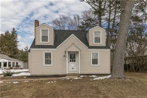 Featured picture for the property 170053891