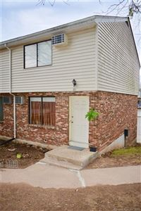 Featured picture for the property 170060891