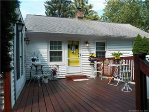 Photo of 12 State Street, North Haven, CT 06473 (MLS # 170003892)