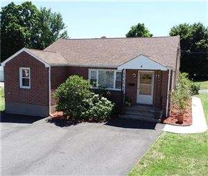 Featured picture for the property 170105892