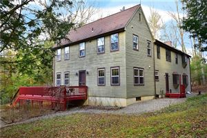 Featured picture for the property 170032893