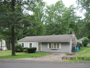 Featured picture for the property W10232893