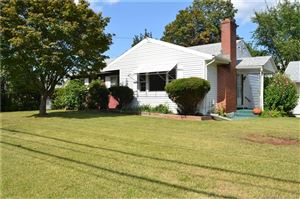 Featured picture for the property 170016894