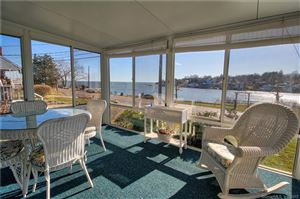 Photo of 644 Mulberry Point Road, Guilford, CT 06437 (MLS # 170019894)