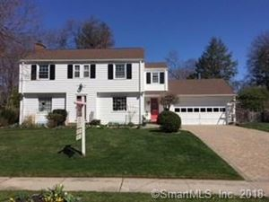 Featured picture for the property 170063894