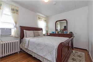 Tiny photo for 44 Diaz Street, Stamford, CT 06902 (MLS # 99189894)