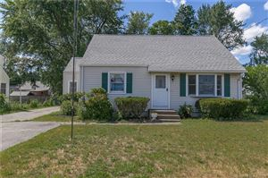 Featured picture for the property 170098895