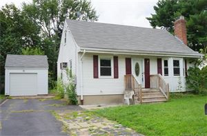 Featured picture for the property 170003896