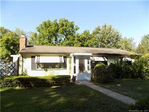 Photo of 65 Henry Avenue, Newington, CT 06111 (MLS # 170011896)