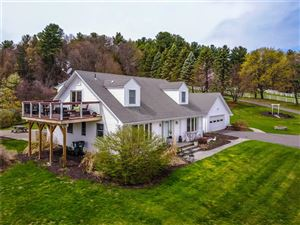 Featured picture for the property G10213897