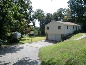 Photo of 115 Benz Street, Ansonia, CT 06401 (MLS # V10240897)