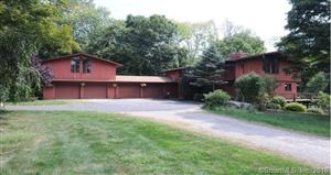 Photo of 259 Maple Road, Easton, CT 06612 (MLS # 170014898)