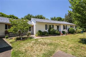 Featured picture for the property 170015898
