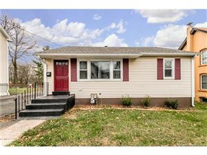 Featured picture for the property G10185898