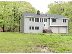 Featured picture for the property G10219898