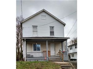 Featured picture for the property N10155899