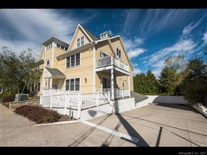 Tiny photo for 76 New Canaan Avenue #5, Norwalk, CT 06850 (MLS # 170022900)