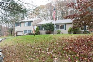 Photo of 3 Sycamore Drive, Newtown, CT 06470 (MLS # 170032900)