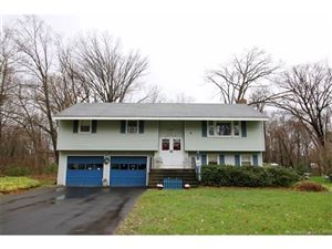 Featured picture for the property G10214900