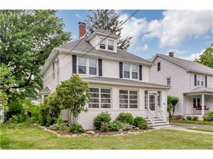 Featured picture for the property G10232900