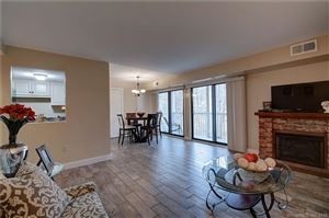 Featured picture for the property 170054901