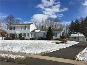 Featured picture for the property G10204901